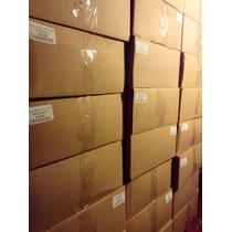 Rollos De Papel Bond 75x70 Cajas C/50 P/impresora De Matriz