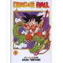 Manga Dragon Ball Completo 42 Tomos En Español
