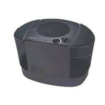 Honeywell Extraíble Top Rellena Consola Humidificador