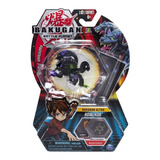 Bakugan Ultra Battle Planet Spin Master Nuevos