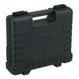 Boss Estuche/pedalera Bcb-30