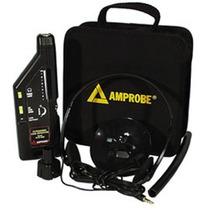 Detector De Fugas Amprobe Uld-300