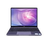 Huawei Matebook 13, 13 , Intel I5-8265u 8va Gen, 2.4ghz, 8g