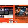 Half Life 2 The Orange Box 2018 Pc Digital