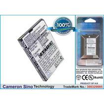 Bateria Pila Dell Mini 5 Streak M01m 20qfo Xmh3