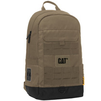Back Pack Caterpillar 83149-201-bg