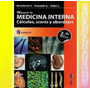 Manual Corpus De Medicina Interna !!nuevos Y Originales!!