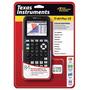 Calculadora Grafica Texas Instruments - Ti 84 + Ce Plus Ce