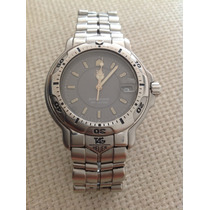 Tag Heuer 6000 Professional Wh1112