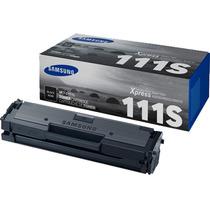 Cartucho Toner Original Samsung Negro Laser Nfc 1000 Paginas