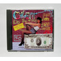 Gillette Shake Your Money Maker Cd Mexicano 1996