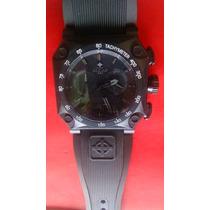 Reloj Suizo Zodiac Adventure Zmx-01