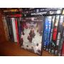 La Terminal Dvd Pelicula Steven Spielberg Tom Hanks