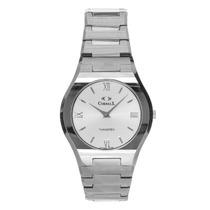 Reloj Cornell Cr-8101.1wsr-bl