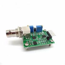 Electrodo De Medición De Ph Con Módulo De Acondicionamiento
