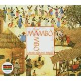 Mambo Jambo Por Safari Sound Band (2003-05-01)