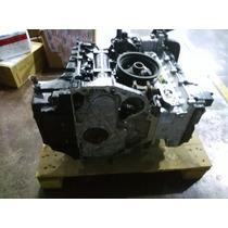 Motor 2.8 Colorado 4cilindros