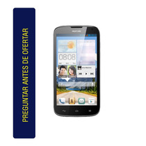 Huawei Ascend G610 Cam 5mp Whatsapp Redes Sociales Andorid
