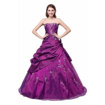 c14bfd893 Busca vestidos de xv con los mejores precios del Mexico en la web ...