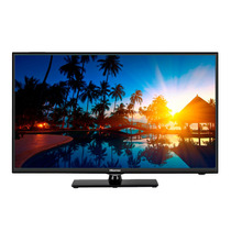 Pantalla Led Tv Hisense 48 Full Hd 1080p Usb Hdmi