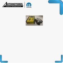 Reverse aircon balatas sistema set para XTR 2012-2020