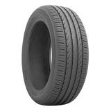 Llanta Toyo Tires Proxes R40 215/50 R18 92v