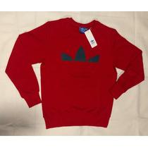 Venta Iztapalapa Roja En Del Sudadera 3d Adidas Cuchilla Moral q714v