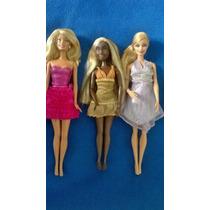 Barbies, My Scene, Top Model, Oferta,