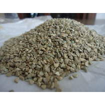 Fertilizante Natural Zeolita 1kilo