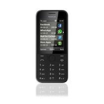 Nokia 208 Dual Sim Telefono Celular Gsm