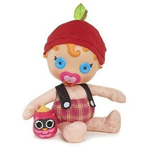 Lalaloopsy Bebés Bea Spells-a-lot Doll