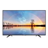 Smart Tv Hisense H5 Series 32h5b2 Led Hd 32