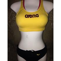 Bikini Marca Arena Talla30