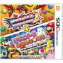 °° Puzzle & Dragons Z + Super Mario Bros Para 3ds °° Bnkshop
