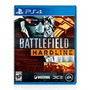 Video Juego Ps4 Battlefield Hard Cc14