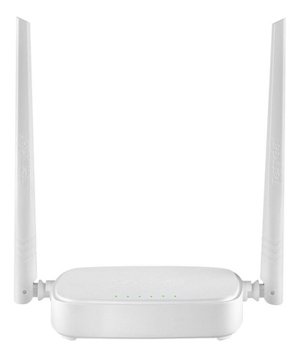Router Tenda N301 Blanco