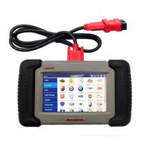 Sistema De Analisis Automotriz Autel Ds708 Pm0