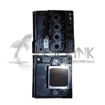 Cabezal Para Impresora Epson R250 Cx 3700 Cartuchos 631