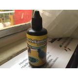 Polivitaminas 65 Ml  / 2.02 Oz Para Aves