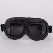Goggles Tipo Piloto Aviador 2a Guerra M.