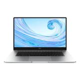 Laptop Huawei Matebook D15 1tb + 256gb Ssd 8gb Ram + Regalo