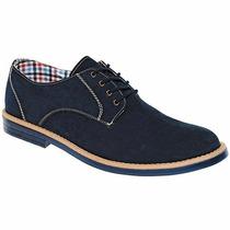 Zapatos Casuales Tony Original Nuevo