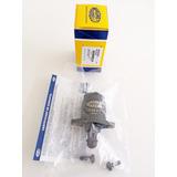 Válvula Iac Pointer Cabeza Plástico Magneti Marelli 40439102