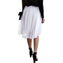Mujer Faldas Cortas con los mejores precios del Mexico en la web ... 2b9e1679dad0