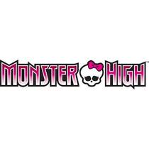 Monster High Rochelle Goyle Scaris Deluxe Travel