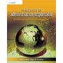 Libro Principios De Administración Responsable - Laasch
