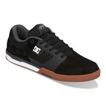 Tenis Calzado Hombre Caballero Chis Cole Lite 2 Bgm Dc Shoes