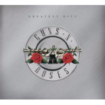 Greatest Hits / Guns N