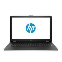 Laptop Hp Intel Ci7 6gb 1tb Win10 Dvd 15.6 18 Meses Sin Int