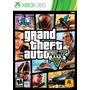 Grand Theft Auto 5 Xbox 360 En Gamefix Tienes Envio Gratis